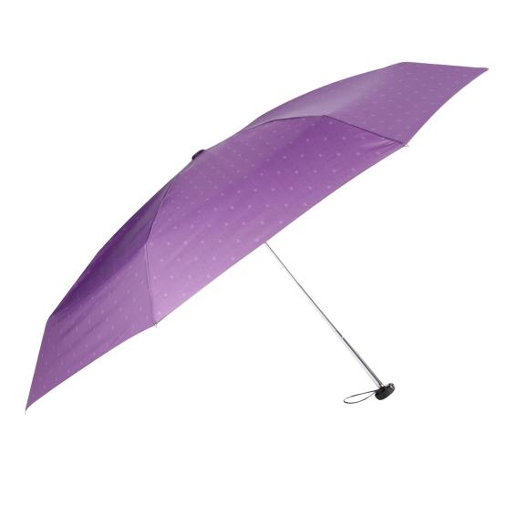 lietus-1620z-4mh-principal
