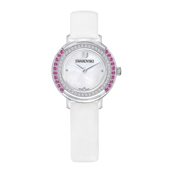 swarovski-playful-mini-white-ladies-watch-5269221-p80020-93830_image