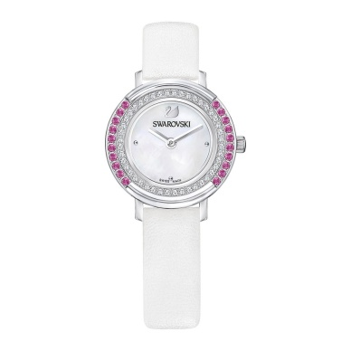 swarovski-playful-mini-white-ladies-watch-5269221-p80020-93830_image
