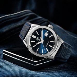 TAG Heuer_CARRERA LADY_JEANS (3)