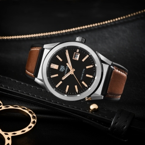 TAG Heuer_CARRERA LADY_ROSE GOLD (1)
