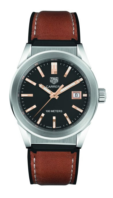 TAG Heuer_CARRERA LADY_ROSE GOLD (3)