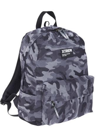 XTREM002