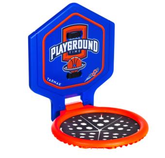 6. The Hoop - $76.000