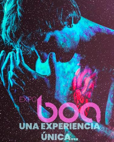 Expo Boa 1