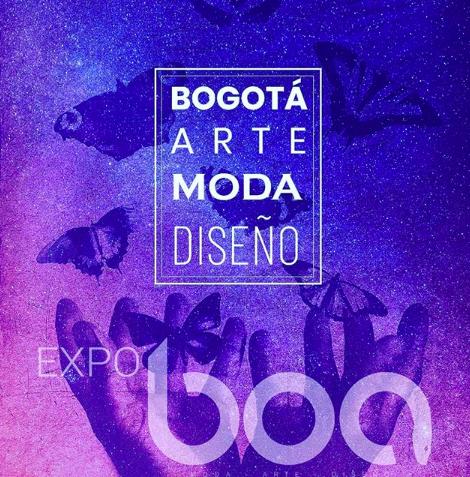 Expo Boa 2